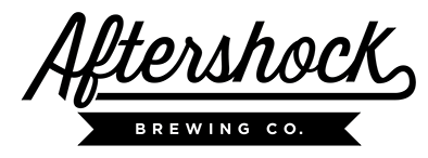 Aftershock Brewing Company